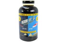 MICROBE LIFT-SLUDGE AWAY - odstraňuje bahno a kal (1l na 12,5m3)