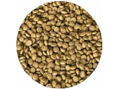 Kanpai excelentní krmivo pro KOI (4kg - 5mm)