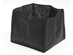 Oase košík textilní na vodní rostliny (18x18cm)