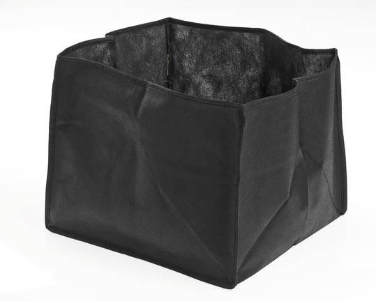 Oase košík textilní na vodní rostliny (18x18cm) - Zahradní a vodní doplňky Ostatní