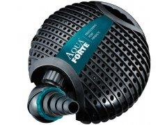 AquaForte O-series 6500 (jezírkové čerpadlo)