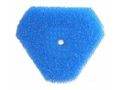 Oase SwimSkim 50 (náhradní pěnovka)