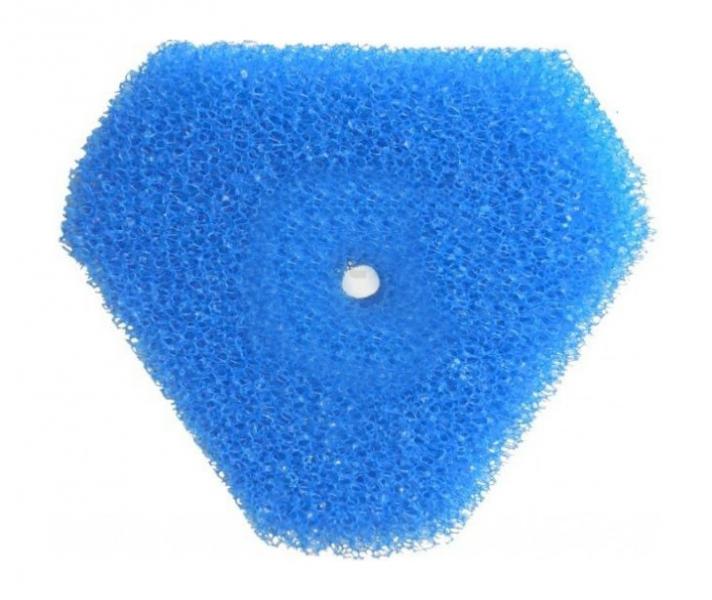 Oase SwimSkim 50 (náhradní pěnovka) - Náhradní díly Skimmery