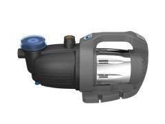 Oase ProMax Garden Automatic 6000/5 (domácí vodní automat)