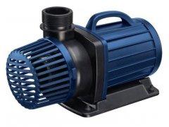 AquaForte DM-LV 8000/12V (jezírkové čerpadlo)