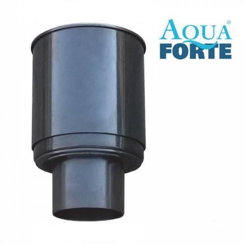 AquaForte Skimmer gravity (jezírkový skimmer) - Náhradní díly Skimmery