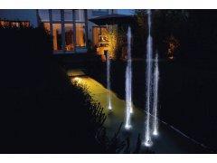 Oase Water Quintet Creative (kreativní fontána)