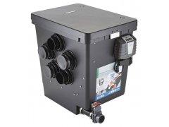Oase ProfiClear Premium (modul bubnový filtr/gravitační verze)