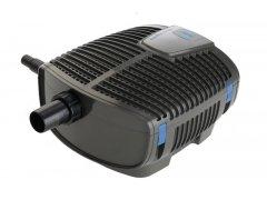 Oase AquaMax Eco Twin 30000 (profi jezírkové čerpadlo)
