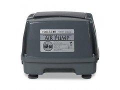 Hailea HAP-60 (membránový vzduchovací kompresor)