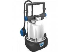 Oase ProMax ClearDrain 14000 (ponorné čerpadlo pro čistou vodu)