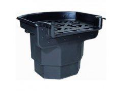 AquaForte FilterFall 65 (plastový potoční vývěr)
