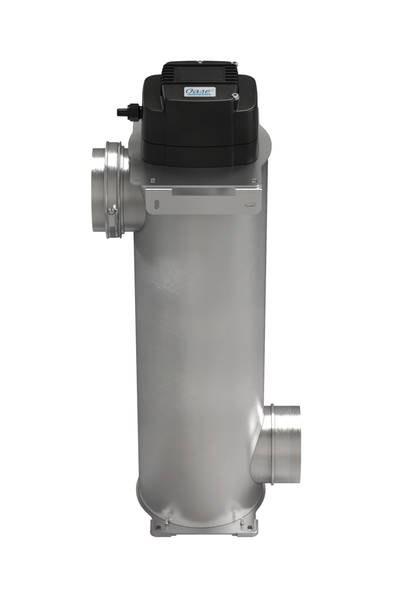 Oase Bitron Premium 60W UV-C lampa (na 33m3) - UV-C lampy,zářivky Oase UV-C lampy