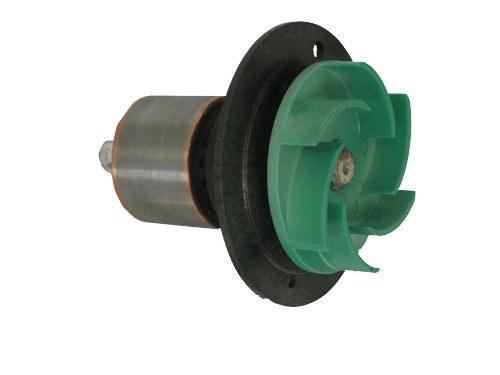 Jebao ECO-OMA 4600 (náhradní rotor) - Čerpadla, čerpadlové šachty Náhradní díly