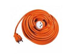 Prodlužovací kabel-spojka 25m