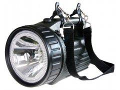 EXPERT 3810 P2304 svítilna s LED 12