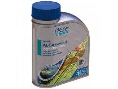 Oase AquaActiv AlGo Universal - proti více druhům řas (500ml na 10m3)