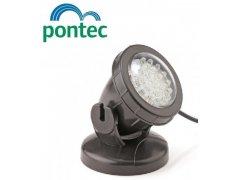 Pontec PondoStar LED Set 1 (jezírkové LED osvětlení)