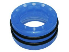 TMC Pro Clear 30/55/110W (náhradní těsnící matice)