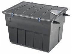 Oase BioTec ScreenMatic2 60000 (průt. filtr na 15m3)