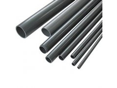 PVC trubka (32mm/1,6mm)