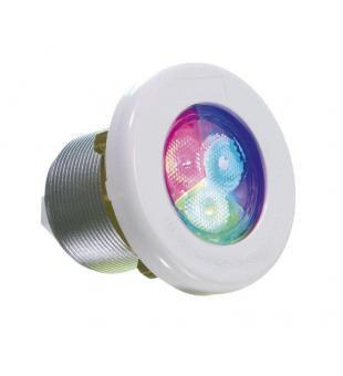 VA LED 15W bazénové podvodní světlo (pro fólii) - Bazénové příslušenství Bazénové osvětlení