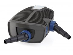Oase AquaMax Eco Premium 20000 (filtrační čerpadlo)
