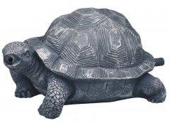 Pontec chrlič vody - želva
