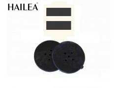 Hailea HAP-120 (náhradní membrána+magnet)