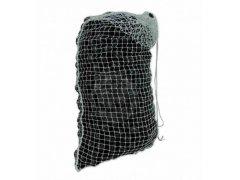 Profi sáček na filtrační média střední (100x100cm)