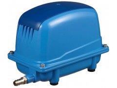 AquaForte AP-60 (membránový vzduchovací kompresor)
