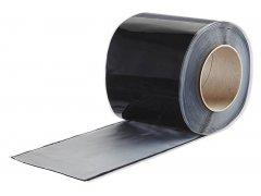 OaseFol Flashing - páska na kaučukovou fólii (22.3cm x 15.25m)