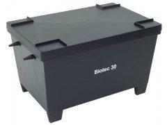 Oase BioTec 30 (průt. filtr na 30m3)