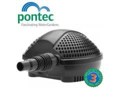 Pontec PondoMax Eco 17000 (jezírkové čerpadlo)