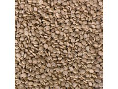KOI colour krmivo pro KOI (15kg-3mm)