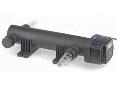 Oase Vitronic 24W UV-C lampa (na 8m3)