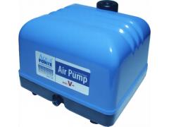 AquaForte/Hailea V-60 (membránový vzduchovací kompresor)
