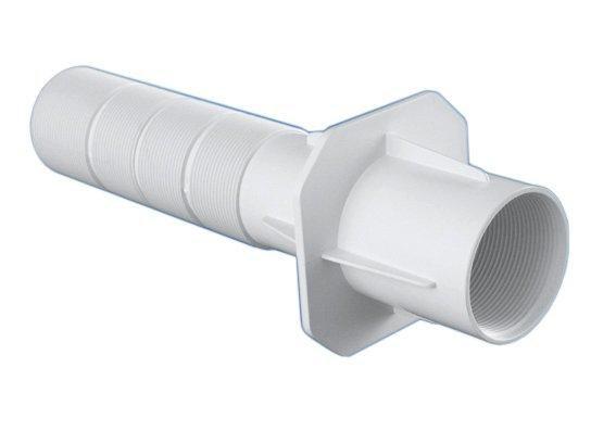 """Kripsol průchod stěnou bazénu R 2""""x50mm - Bazénové příslušenství Doplňky a příslušenství"""