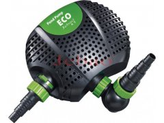 Jebao ECO-OMA 13000 (jezírkové čerpadlo)