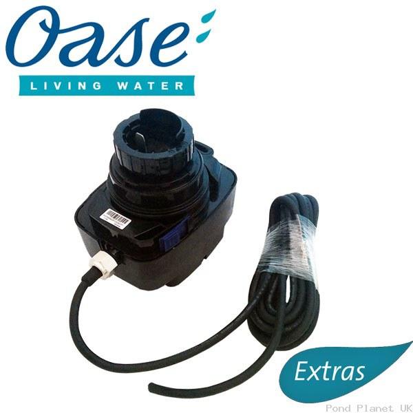 Oase FiltoClear 20000 (náhradní trafo) - Náhradní díly UV-C lampy