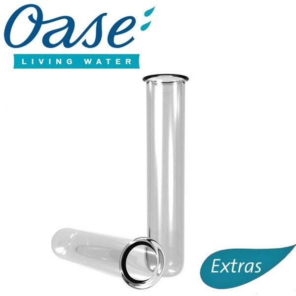 Oase náhradní křemíková trubice (7W/9W/11W) - Náhradní díly UV-C lampy