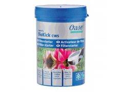 Oase AquaActiv BioKick - startovací bakterie (100ml na 5m3)