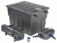 Oase BioTec ScreenMatic2 set 60000 (filtrační set na 15m3)