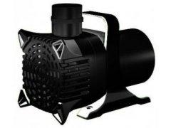 AquaForte P-Series 35000 (jezírkové čerpadlo)