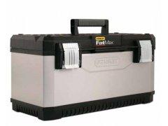 "Stanley FatMax 1-95-616 23"" box na nářadí kovoplastový"