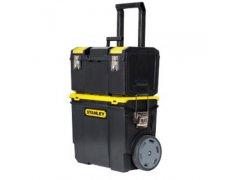 Stanley Workcenter 3v1 1-70-326 box pojízdný plastový