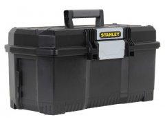 """Stanley One Touch 1-97-510 24"""" box na nářadí s přezkou"""