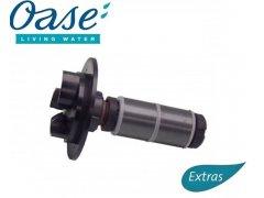 Oase AquaMax Eco Premium 4000/6000/8000 (náhradní rotor)