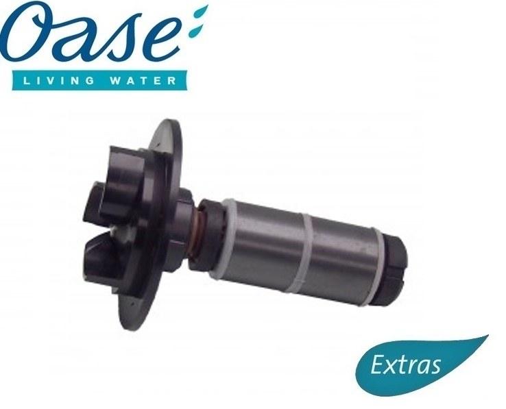 Oase AquaMax Eco Premium 4000/6000/8000 (náhradní rotor) - Náhradní díly Čerpadla