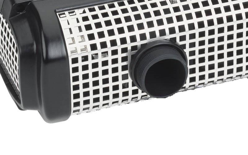 Oase AquaMax Expert (náhradní ochranný koš) - Náhradní díly Čerpadla